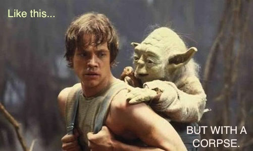 Star-wars-luke-and-yoda-caption-gen